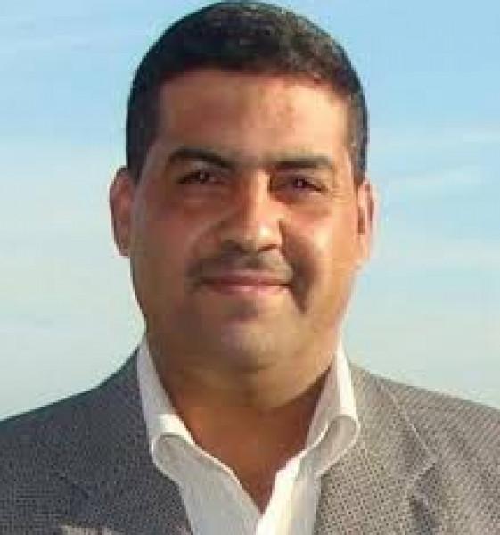 تنقية الدولة العراقية بقلم: جاسم الشمري
