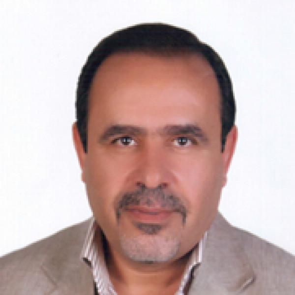 بعد تركيا وإيران وإسرائيل...هل حان دور أثيوبيا؟
