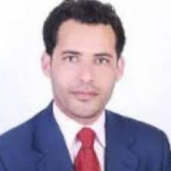 أين نجحت الصين و أخفق العرب  بقلم:د.طارق ليساوي