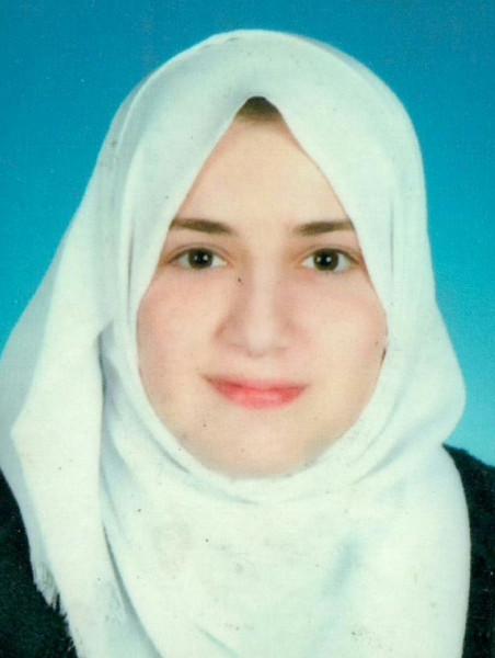 ذكرى يوم الأسير الفلسطيني في زمن الكورونا  بقلم: أ.وعد شرف مهنا
