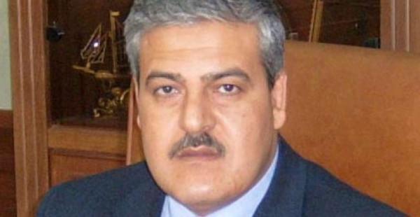 خطوات لا تحتمل التأويل بقلم:د. أسامه الفرا