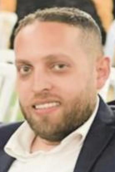 ائتلاف فلسطيني– أردني – أوروبي لمواجهة مشروع الضم الإسرائيلي بقلم فادي أبوبكر