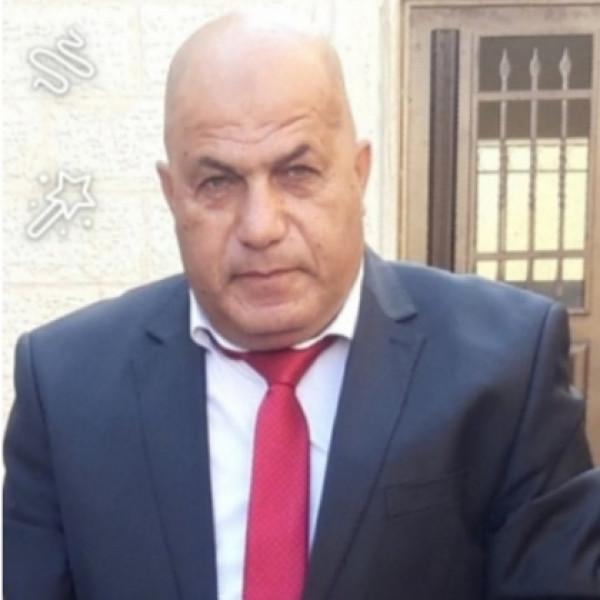 المجتمع الفلسطيني ما بعد الكورونا بقلم:أ.خالد الزبون
