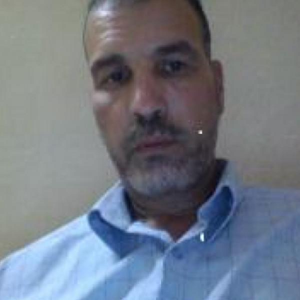 حاول دائماً بقلم:رابح عبد القادر فطيمي