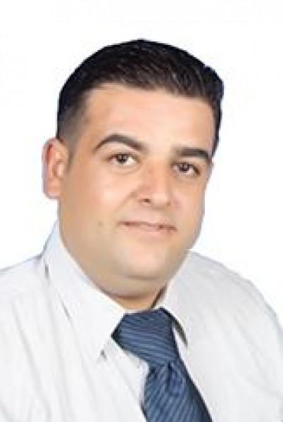 لماذا لا تتحرر فلسطين؟ بقلم: أ.م. رامي بني شمسة