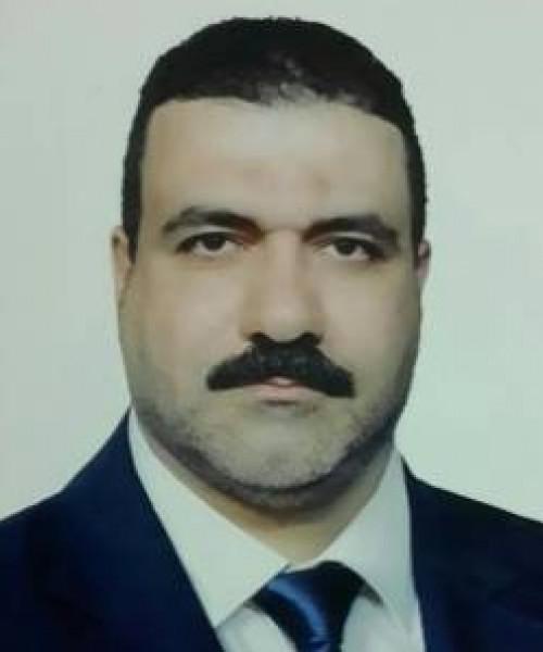 إيران والشعبوية وما بعد الحقيقة!!بقلم:د. محمد أبو النواعير