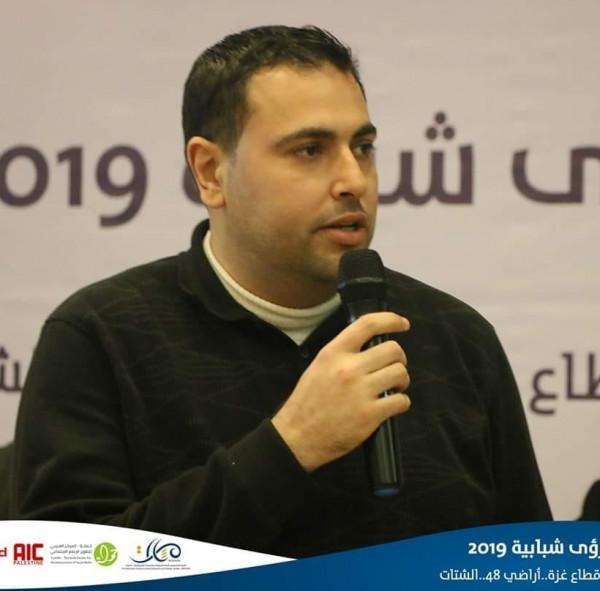 وباء كورونا والمساعدات الأميركية للشعب الفلسطيني بقلم:أحمد سمرة
