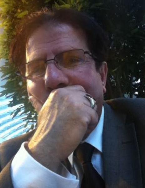 الغُصَّةُ بقلم:د. ابراهيم الخزعلي