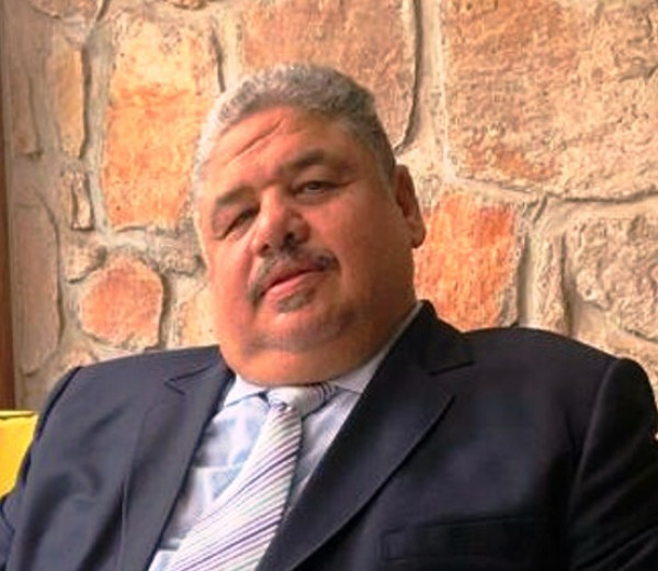 مؤامرة كورونا بقلم:د. أسامة ال تركي