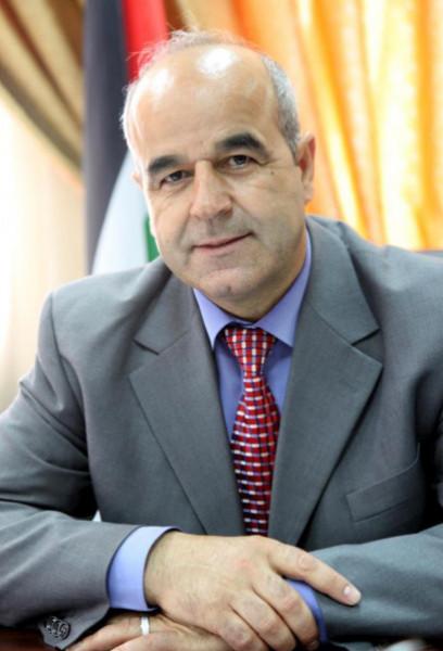 مبادئ أساسيّة في إدارة  الأزمات ( كورونا أنموذجاً)  بقلم:أ. د. سمير ابو زنيد