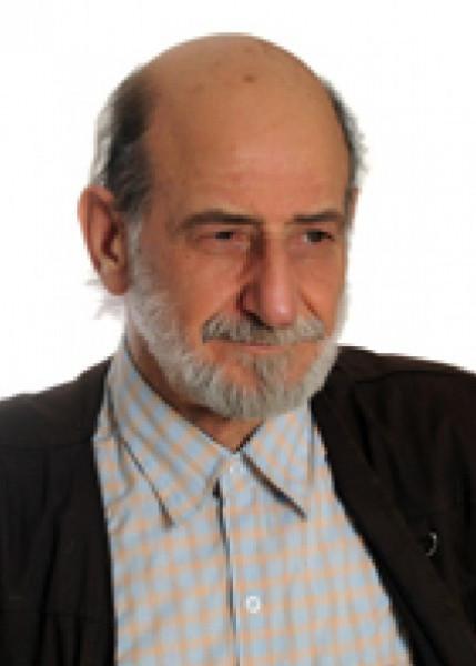 العقل الخالق طاقة غير طقمادية بقلم:محمود شاهين