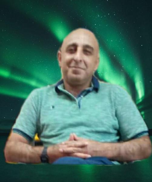 جولة في وادي النسناس  بقلم: المحامي حسن عبادي