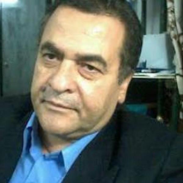 إلي كلارك جيبل الذي لا يعرف الكراهية بقلم:د. فتحي عبد العزيز محمد