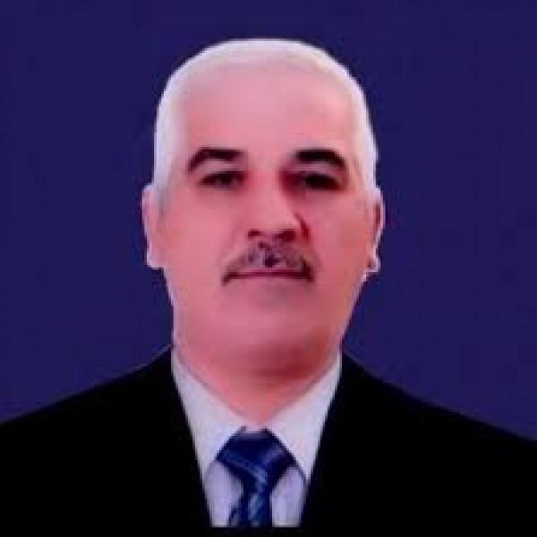 معاركنا في الحَياة بقلم:محمود الجاف