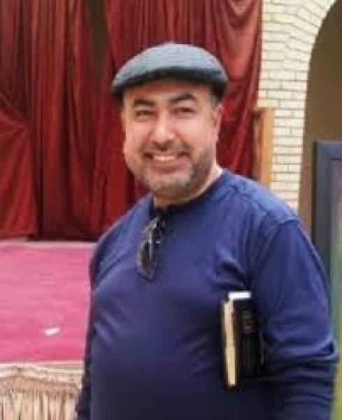خطاب سياسي بقلم: حيدر حسين سويري