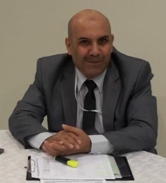 عُدتُ بقلم: أيمن عبد الحميد الوريدات