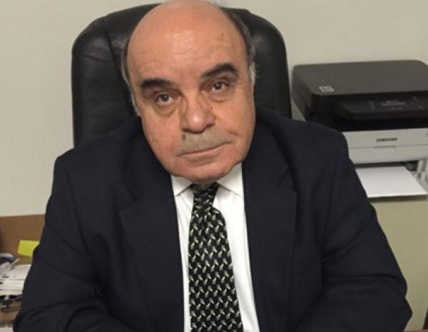 تصريحات رئيس وزراء الأردن الأسبق فايز الطراونة لا تعبّر عن رأي الشعب الأردني