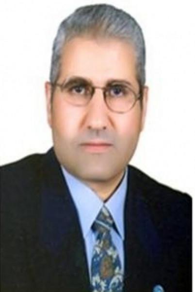 أنْ أبْعِد عَنْ عِينيك..! بقلم: أحمد الغرباوى