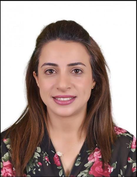 دلالات نشر قائمة الشركات التجارية في المستوطنات الإسرائيلية بقلم:دينا أبو شهلا