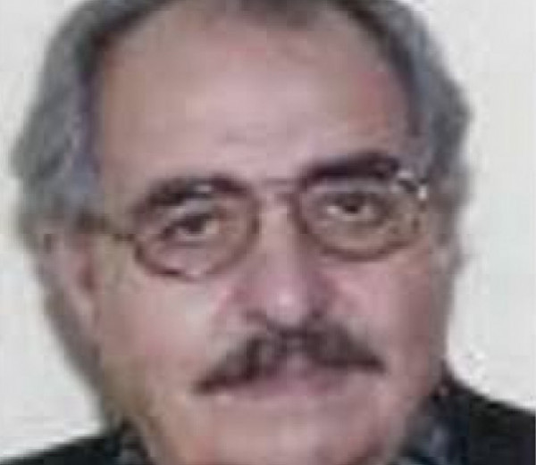 بعبع الخوف والادعاء بضياع السلطة بقلم:مصطفى محمد غريب