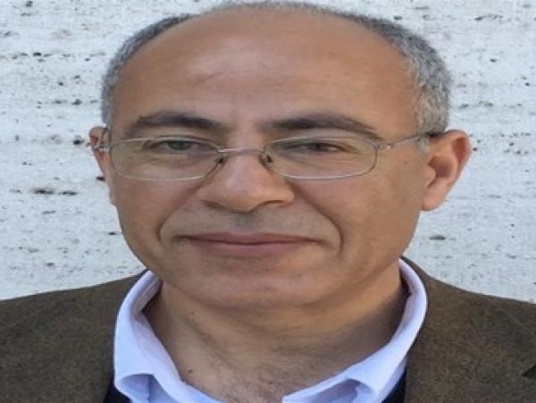 الهجرة غير الشرعية للمخطوط العربي بقلم:عزالدين عناية