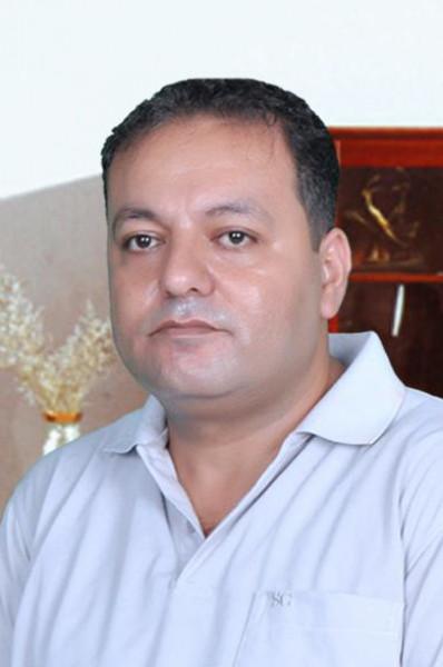 أين المصالحة من المؤتمرات الصحفية بين فتح وحماس؟ بقلم:أشرف صالح