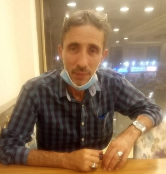 الانتخابات النيابية الأردنية 2020 بقلم : محمد فؤاد زيد الكيلاني