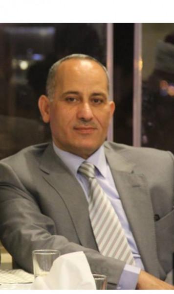 سنبلة في زمن القحط والمحل بقلم د. عبد الرحيم سويسة