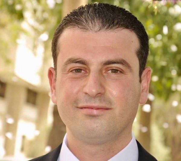 جائحة كورونا ما بين اللاوعي وتأثيرها على الاقتصاد الفلسطيني بقلم:د. مؤمن سليمان شريم