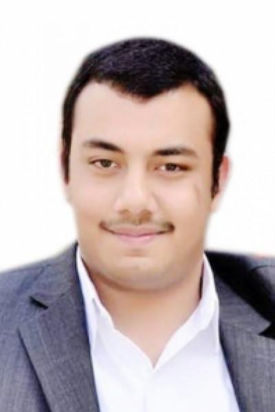 سلامة المجتمع بسلامة منظوماته بقلم:يوسف السعدي