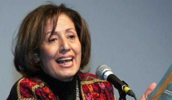 الرائدة أليس الياس سعد: في الذاكرة الشعبية الجماعية بقلم:فيحاء عبد الهادي