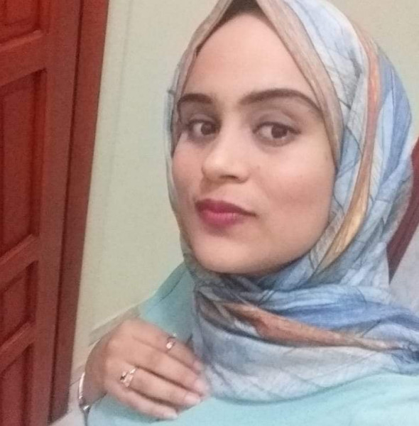 سموم الإشاعات تدمر المجتمعات!بقلم:حنين سمير سليم أبو حمدة