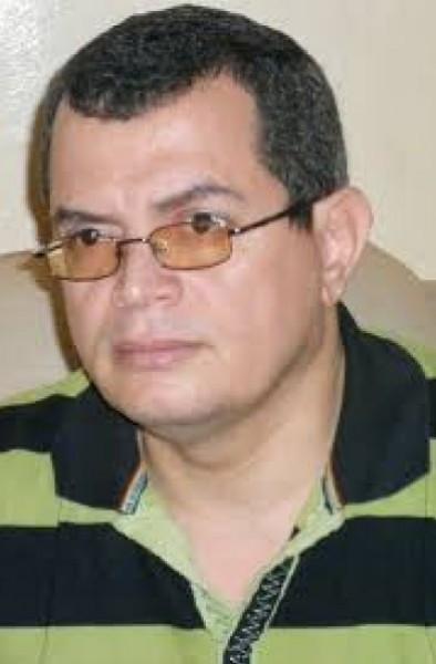 زمن الخندقة  بقلم:عبد الرازق أحمد الشاعر