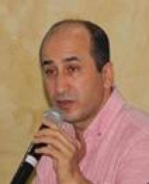 النار السابعة بقلم:عبد الجبار المنوني