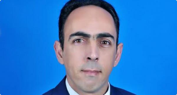 الانقسام الأمريكي من خطة الضم انتصار للقضية الفلسطينية  بقلم:د. حسين الديك