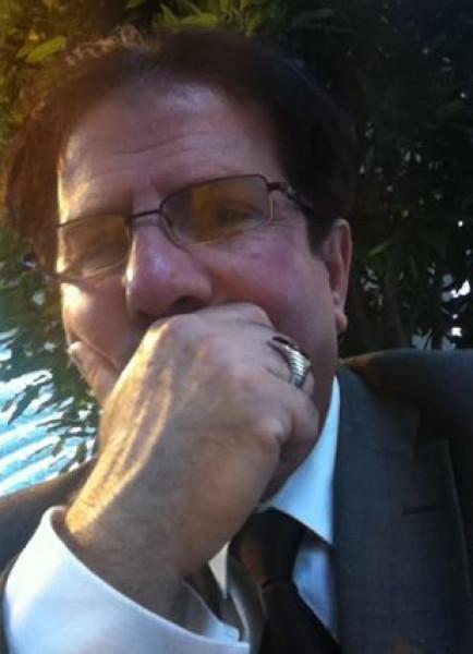 التأريخ كالشمس، تبقى والغيوم السوداء تزول بقلم:د. ابراهيم الخزعلي