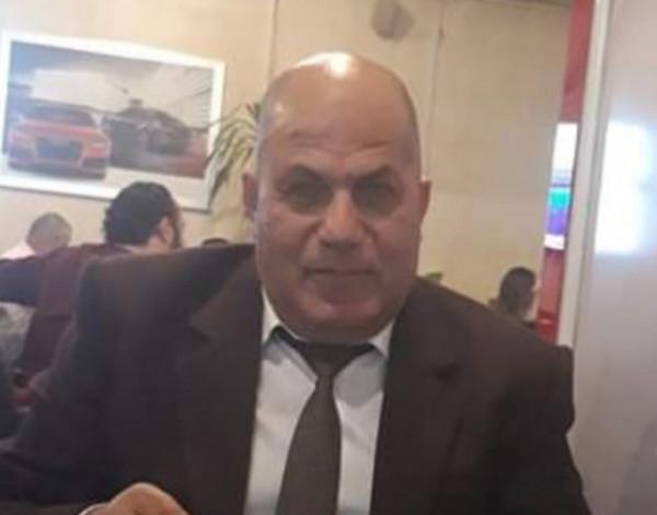 ظلال حكايتنا بقلم:أ.خالد الزبون