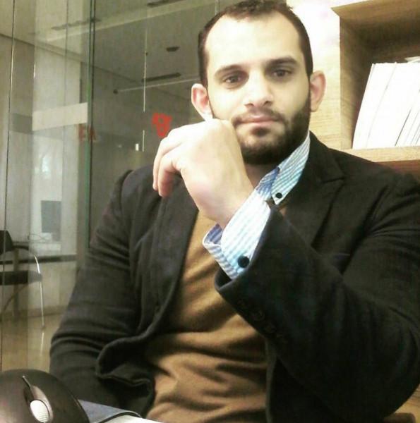 """الجاليات الفلسطينية... """"حصان من ذهب"""" مصقول بالوطنية بقلم: جهاد سليمان"""