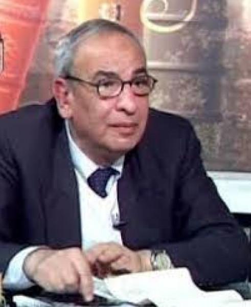 عندما تكون قوة اللغة في مواكبة النهضة المعرفية!! بقلم.د.يسري عبد الغني