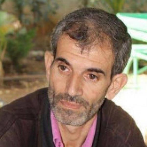 الرجال ما زالوا في الشمس بقلم:فراس حج محمد