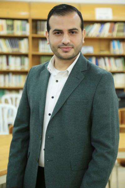 دروس الجزائر في رفات الشهداء بقلم: أحمد الكومي