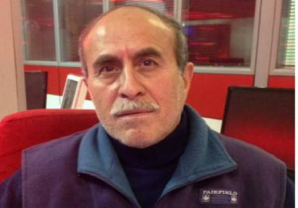 الاعتداءات التركية استغلال لهشاشة الاستقرار السياسي  بقلم:عبد الخالق الفلاح