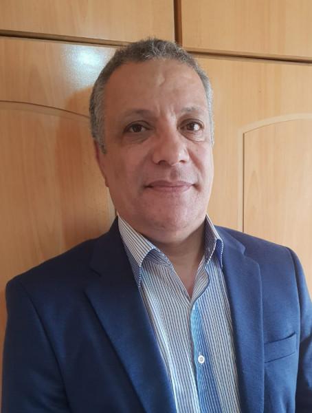 كي نستعيد بعضاً من روحنا الفلسطينية .. إلى الأعلى دُر!بقلم: فتحي كليب