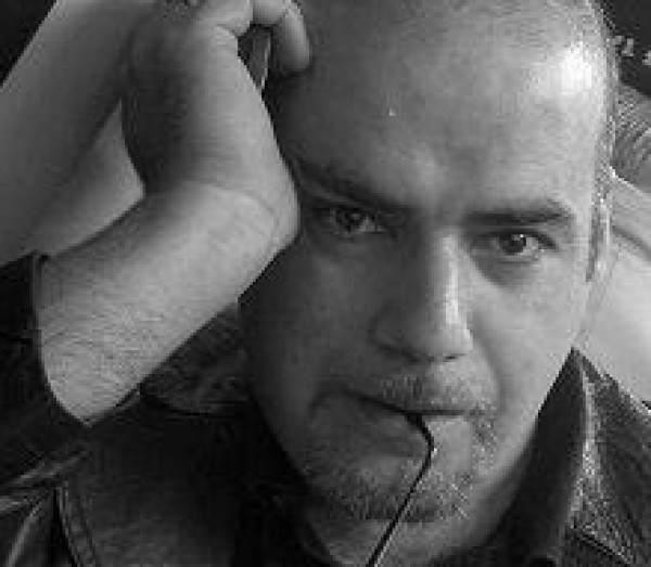 زمن الكورونا بقلم:شوان عزيز عمانوئيل