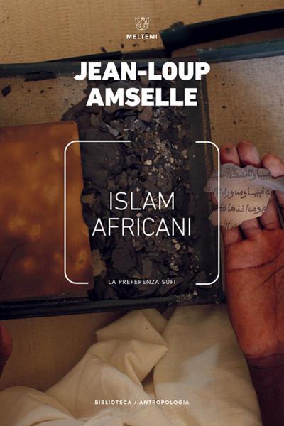 الأنثروبولوجيا الفرنسية والإسلام الأسود تاريخ من الانتهاكات بقلم:عزالدين عناية