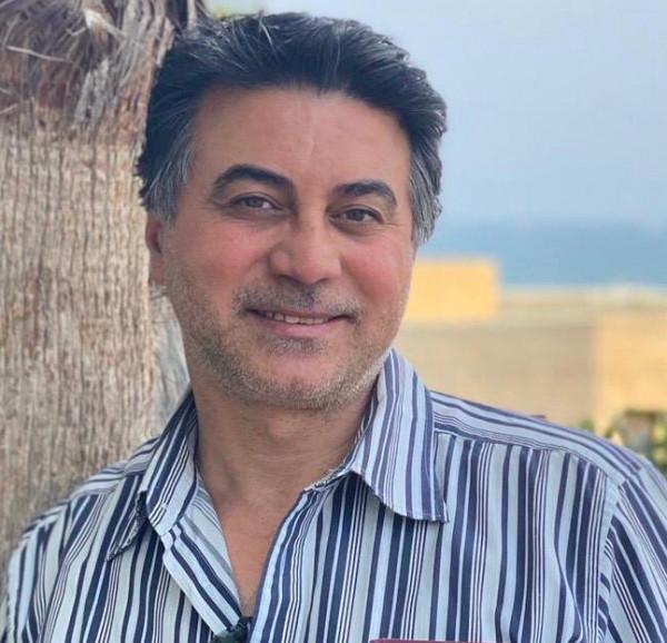 حرب النيل... سدّ النهضة المثير للجدل  بقلم:أحمد سليمان العمري