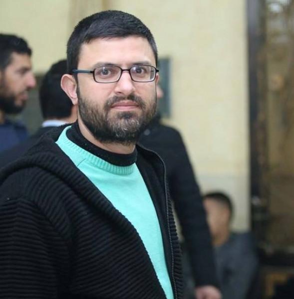 حماس وفتح هل فعلاً تحدث المصالحة بقلم: ثامر عبد الغني سباعنه