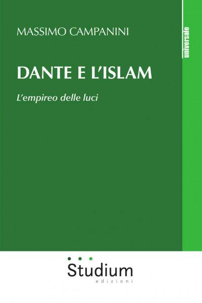 دانتي والإسلام بقلم:عزالدين عناية