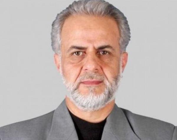 """""""الوظيفة الإدارية"""" و """"الكرامة الانسانية"""" وما بينهما بقلم إبراهيم عبدالله صرصور"""