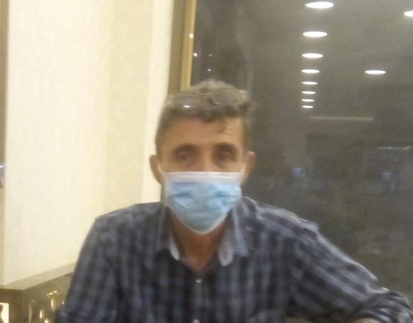 الربع ساعة الأخيرة لنتنياهو بقلم : محمد فؤاد زيد الكيلاني